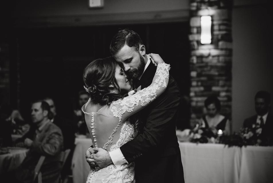 Wedding2018-113.jpg
