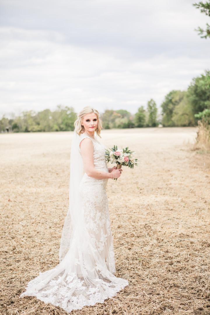 Wedding2020-656.jpg