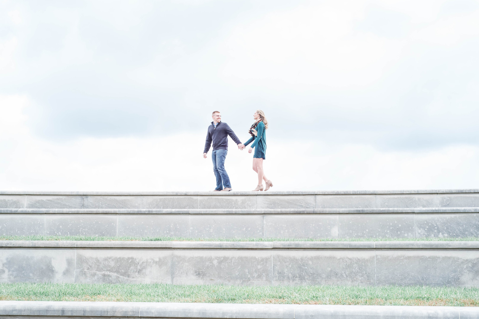 Engagement2019-11.jpg