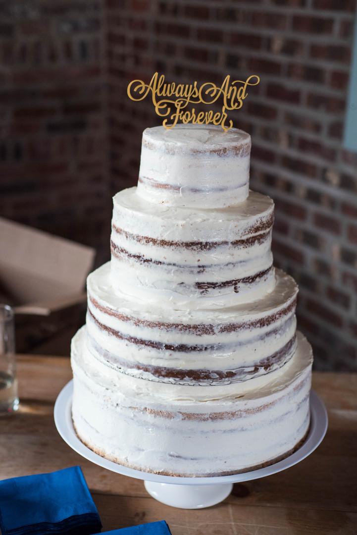 Wedding2019-51.jpg