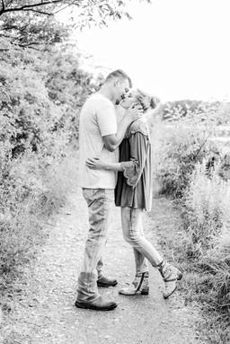 Engagement2020-89.jpg