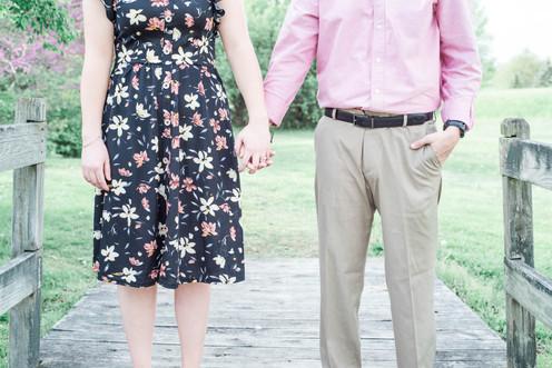 Engagement2020-25.jpg