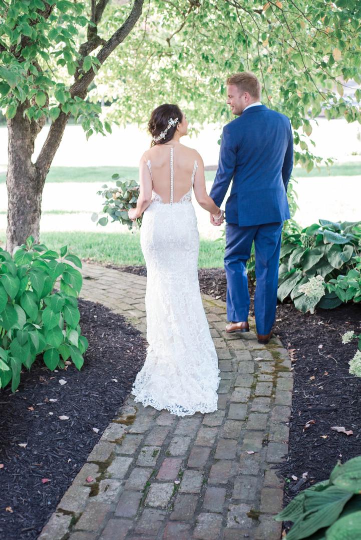 Wedding2019-148.jpg