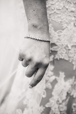 Wedding2020-558.jpg