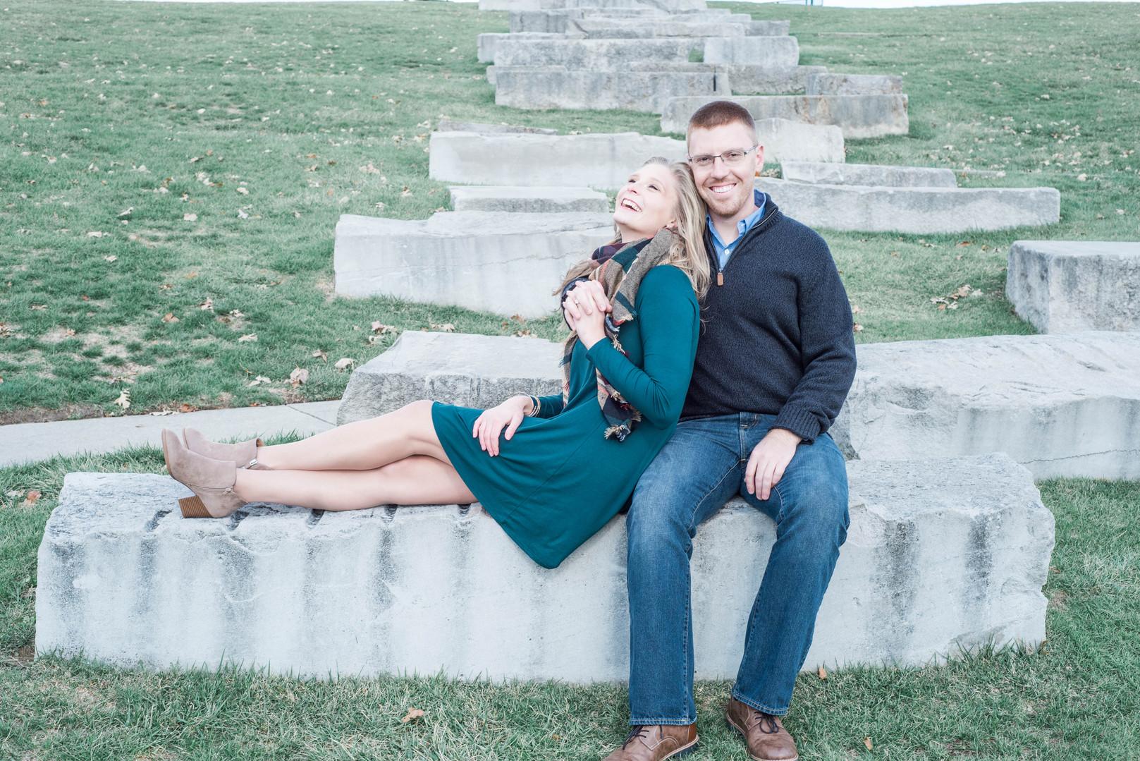 Engagement2019-149.jpg