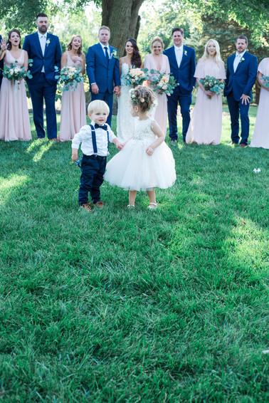 Wedding2019-45.jpg