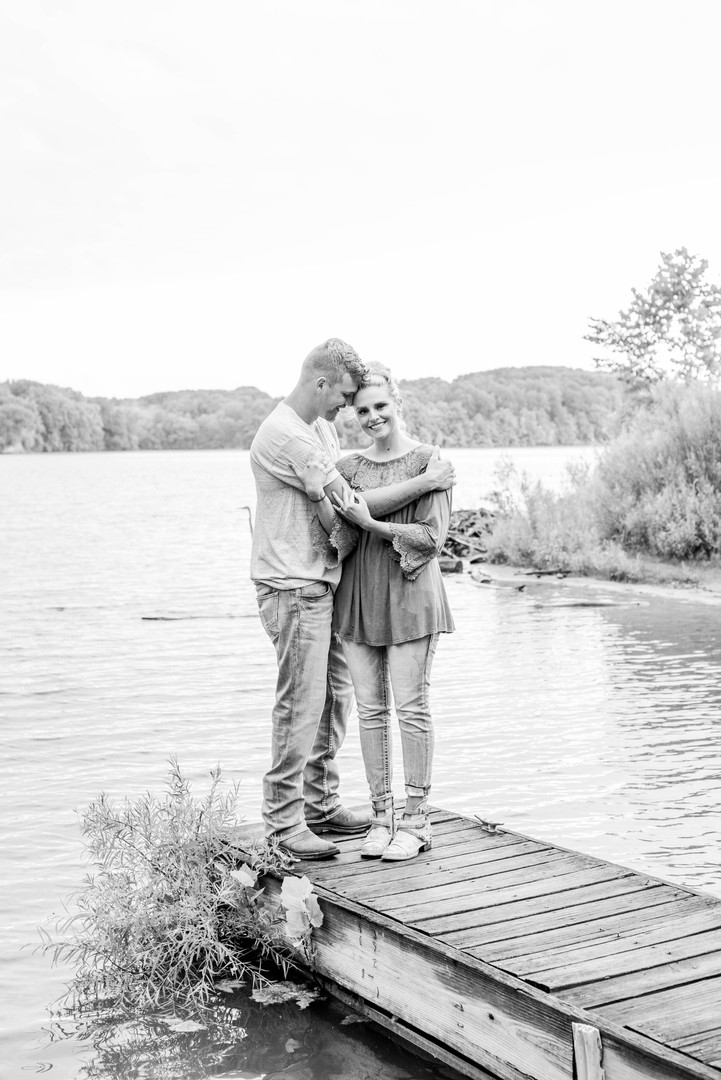 Engagement2020-3.jpg