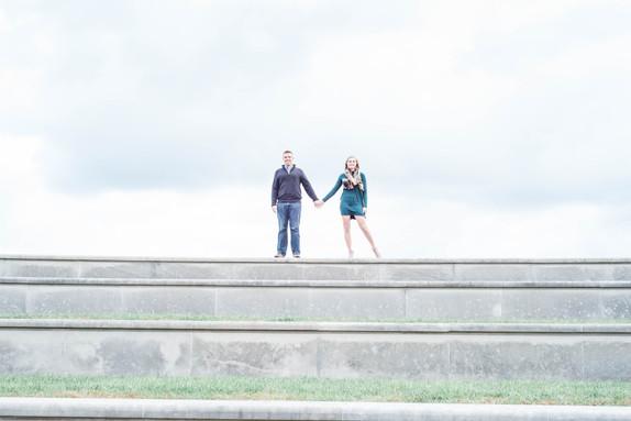 Engagement2019-12.jpg