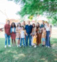 Family2019-2.jpg