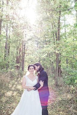 Wedding1-1426.jpg