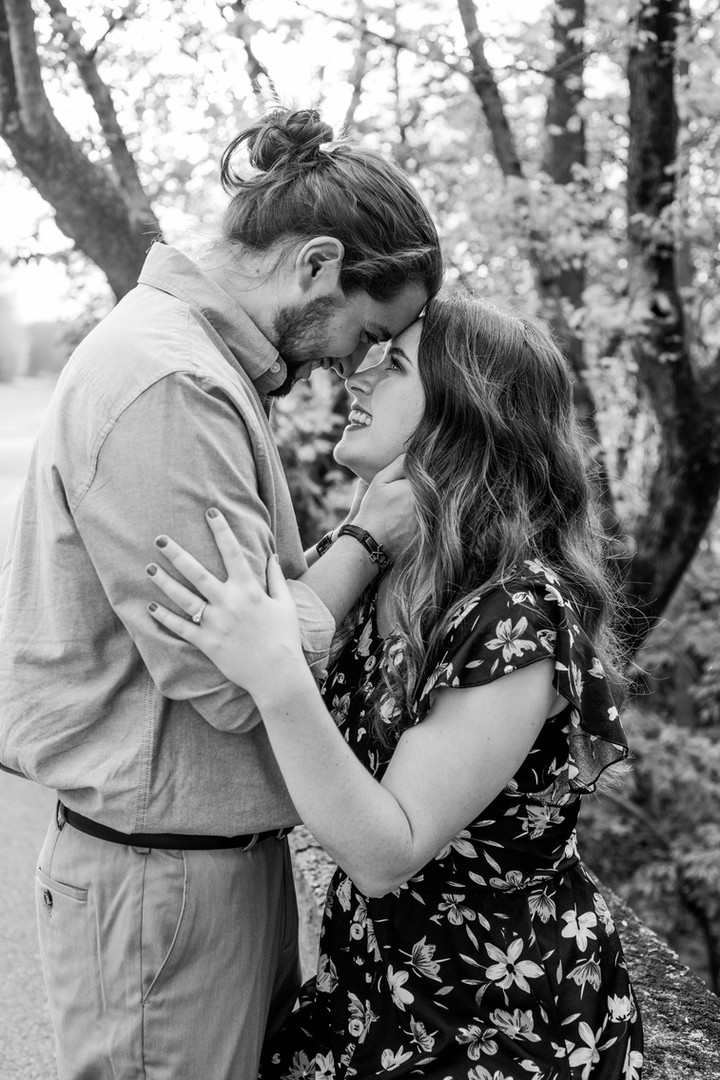 Engagement2020-184.jpg
