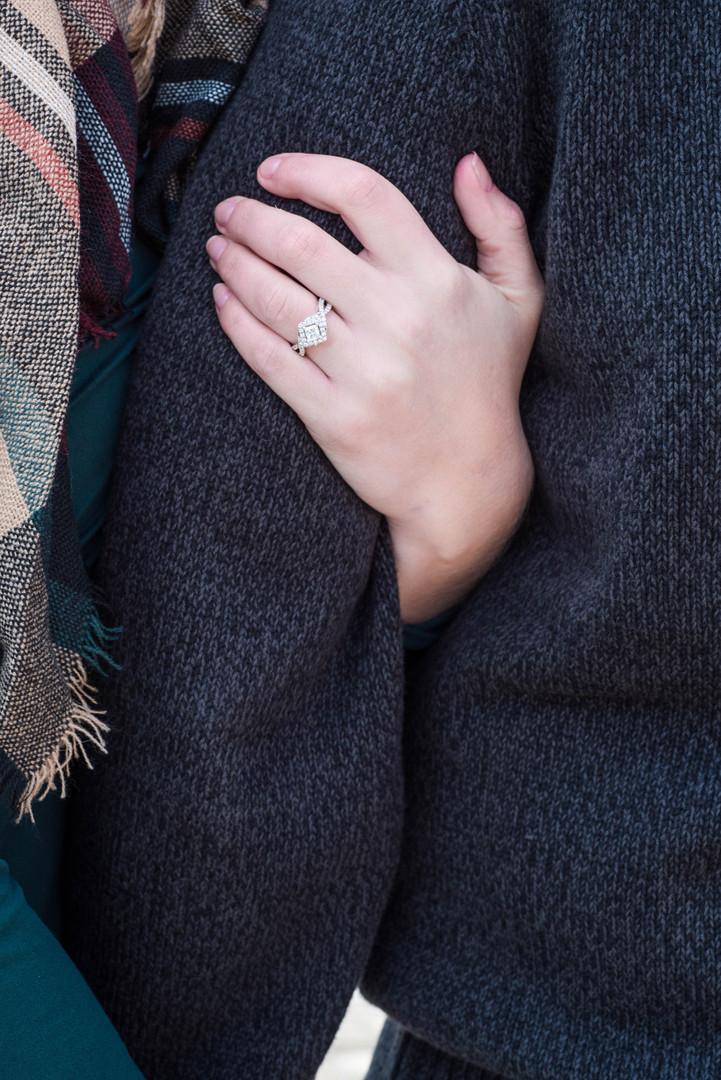 Engagement2019-86.jpg