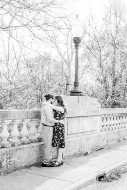 Engagement2020-85.jpg