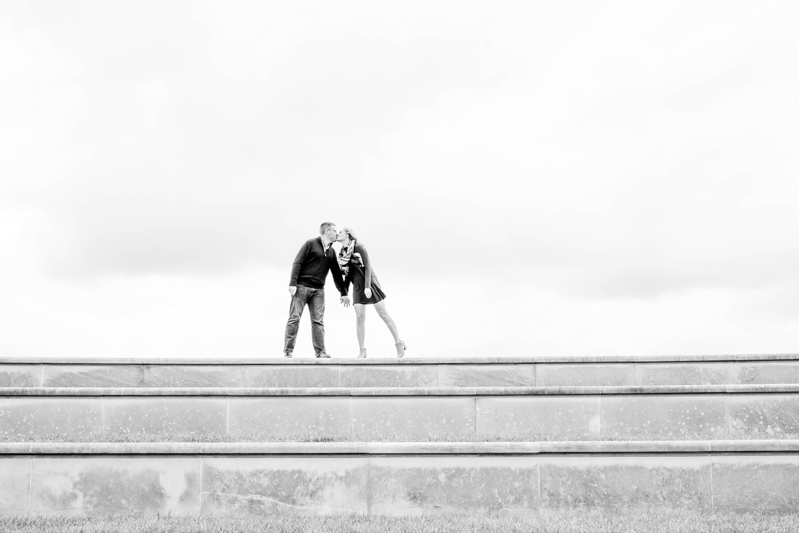 Engagement2019-17.jpg