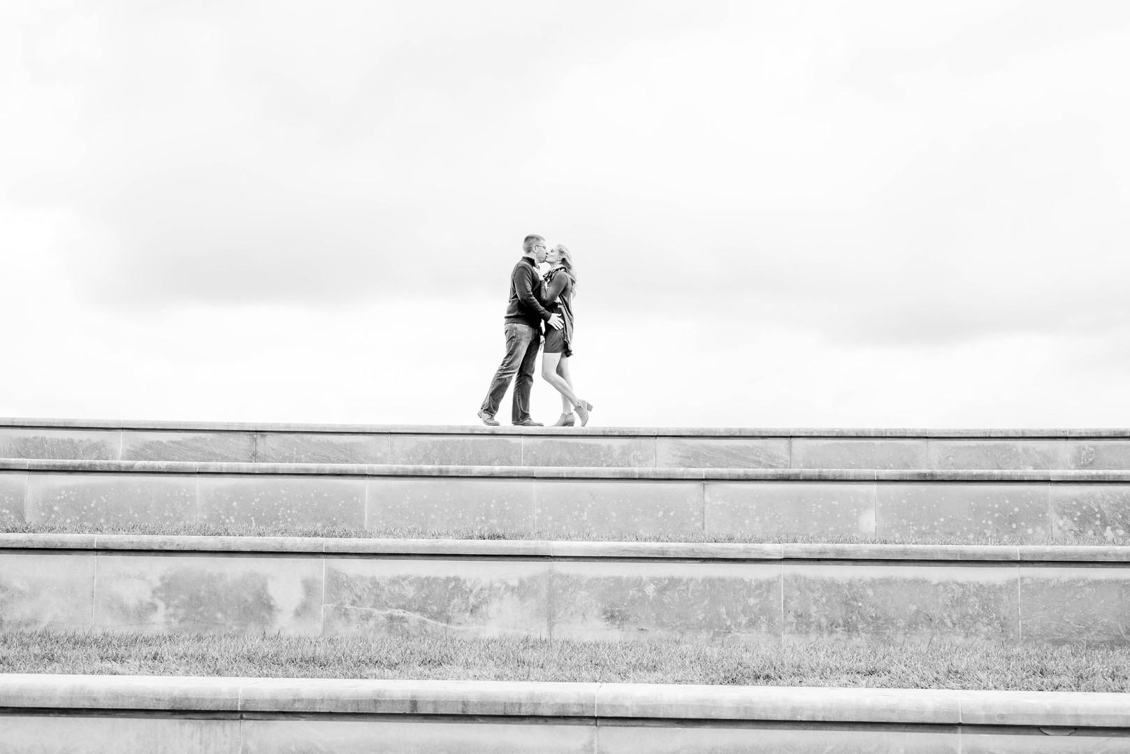 Engagement2019-14.jpg