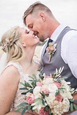 Wedding2020-1832.jpg