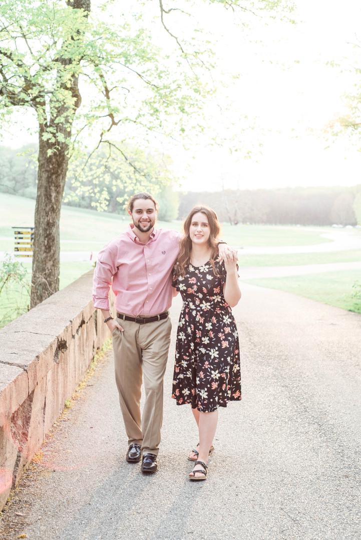 Engagement2020-212.jpg