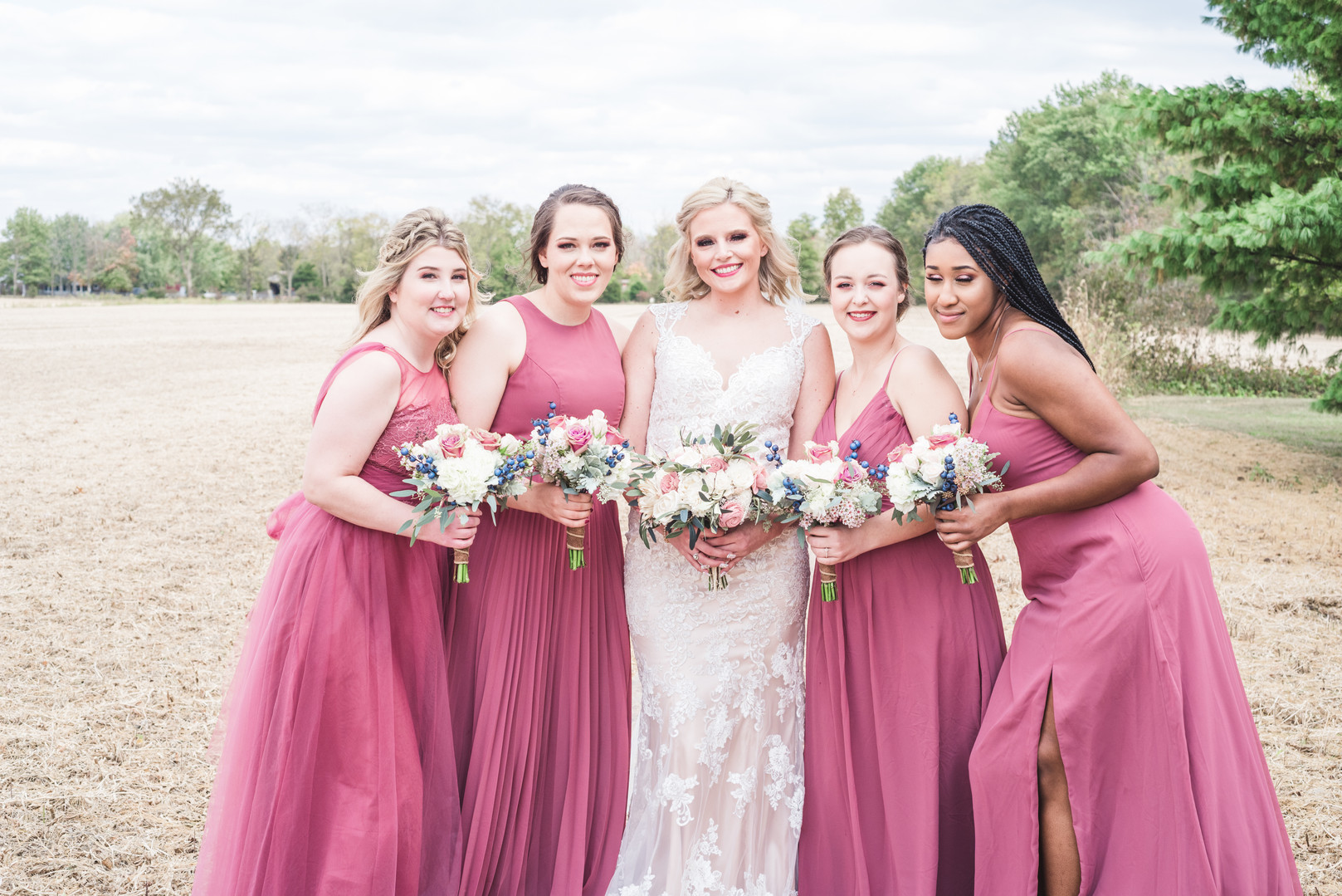 Wedding2020-366.jpg