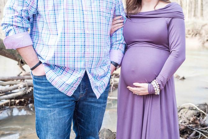 Maternity2020-57.jpg