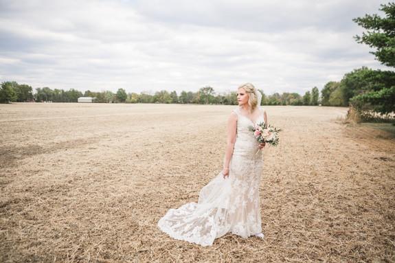 Wedding2020-570.jpg