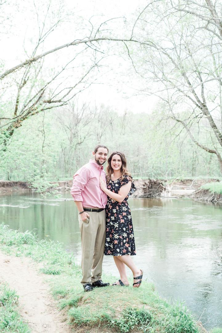 Engagement2020-158.jpg