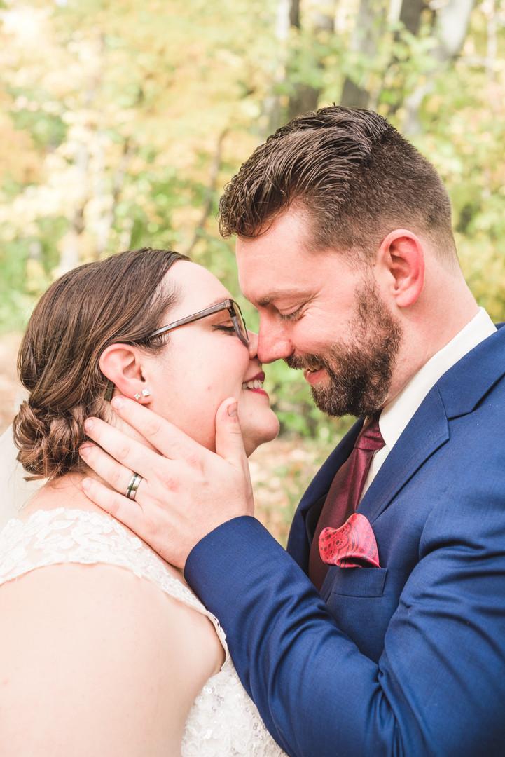 wedding-1265.jpg