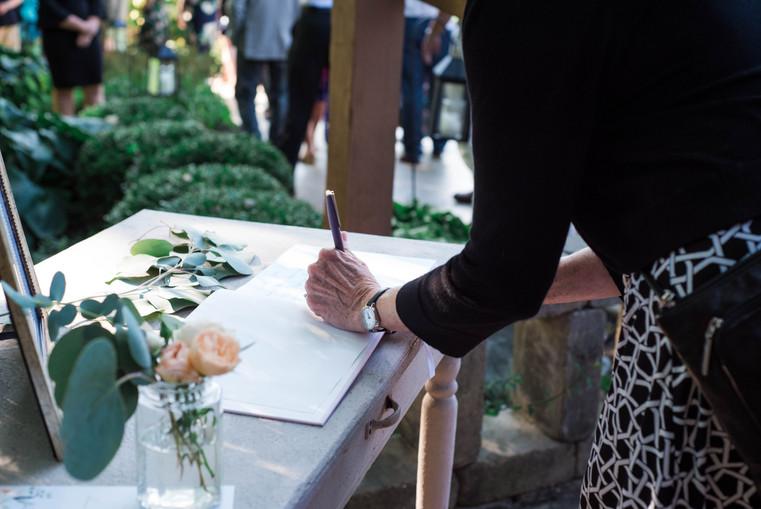 Wedding2019-32.jpg