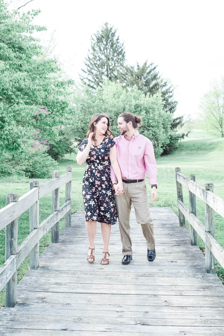 Engagement2020-39.jpg