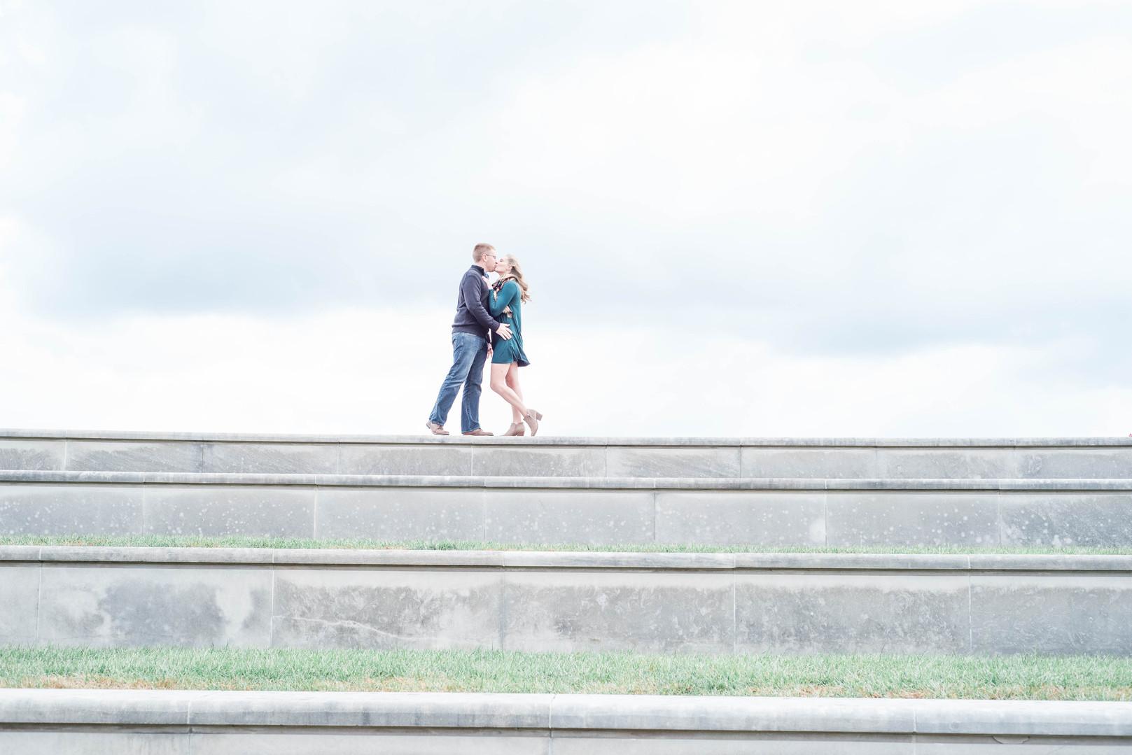 Engagement2019-15.jpg