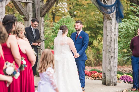 wedding-664.jpg