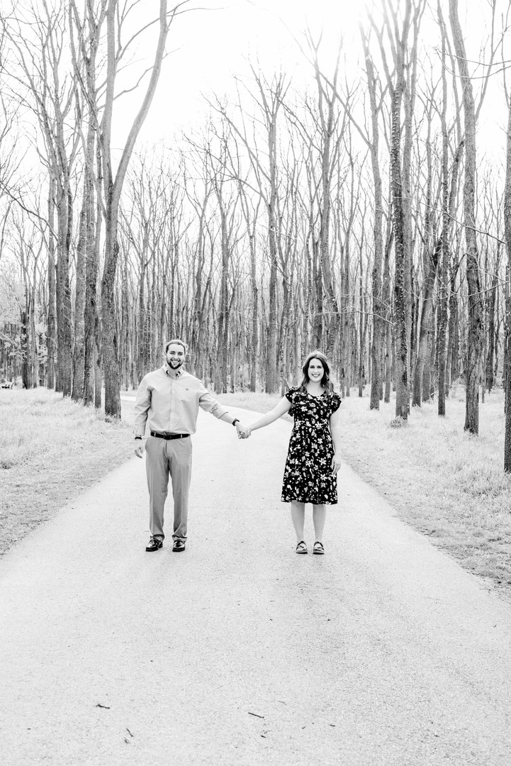 Engagement2020-97.jpg