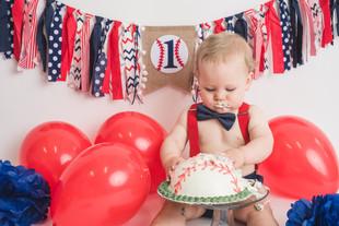 CakeSmash2021-38.jpg
