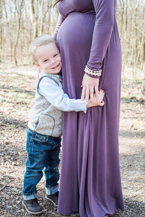 Maternity2020-15.jpg