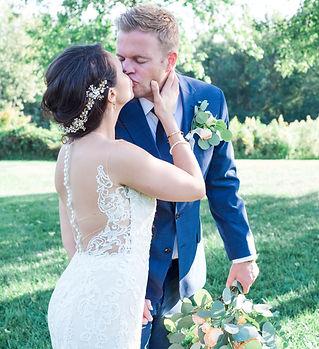 Wedding2019-136.jpg