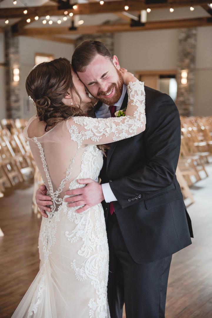 Wedding2018-63.jpg