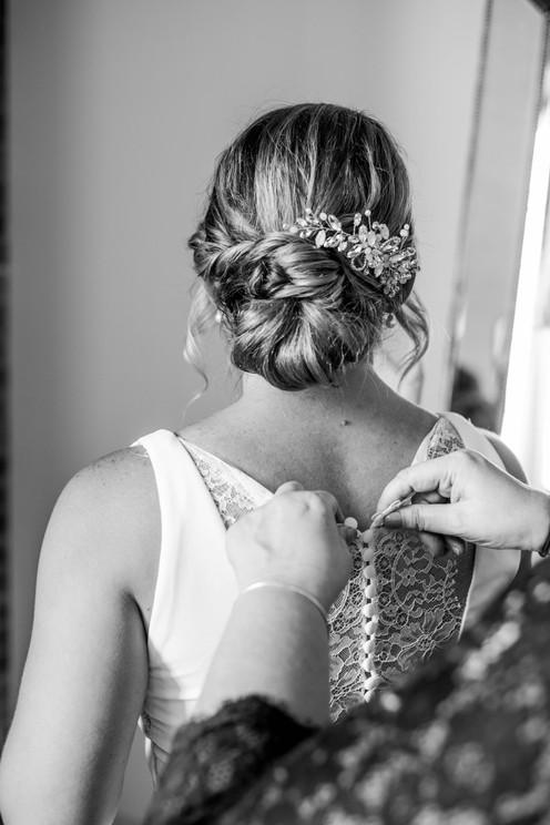 Wedding2019-37.jpg