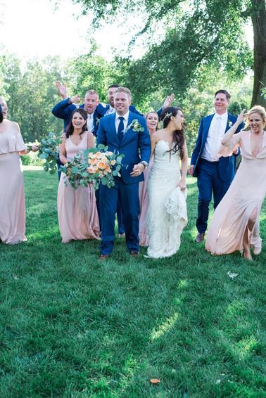 Wedding2019-65.jpg