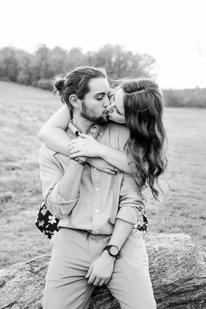 Engagement2020-250.jpg