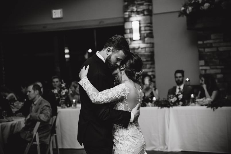 Wedding2018-112.jpg