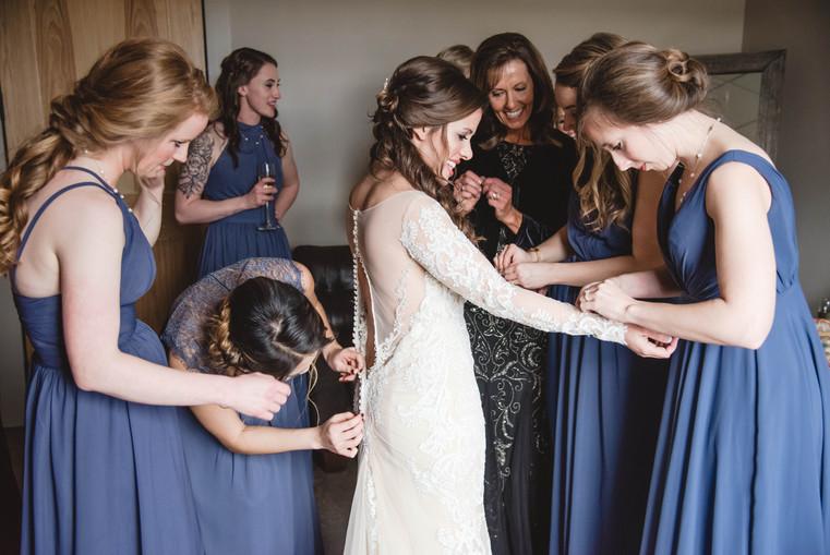 Wedding2018-19.jpg