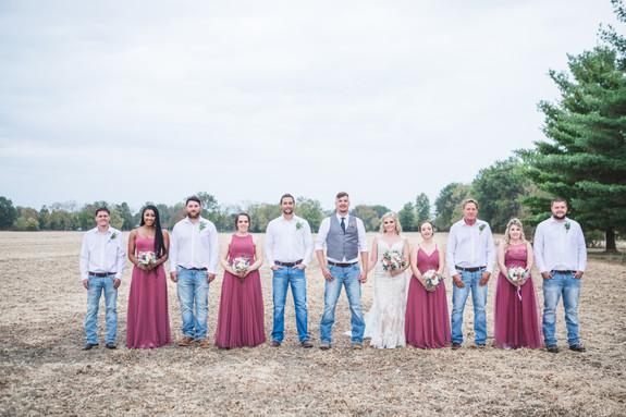 Wedding2020-1944.jpg