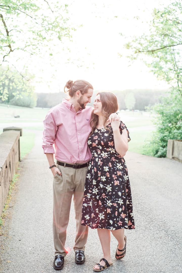 Engagement2020-189.jpg