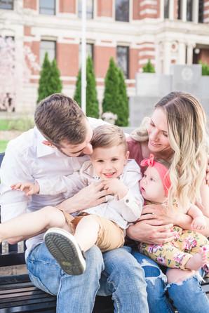Family2021-4.jpg