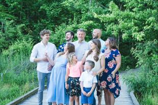 Family2021-11.jpg
