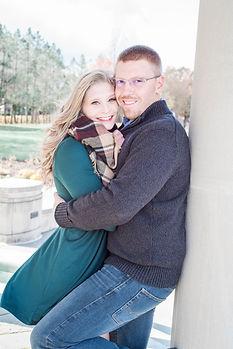 Engagement2019-51.jpg