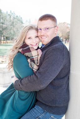 Engagement2019-49.jpg