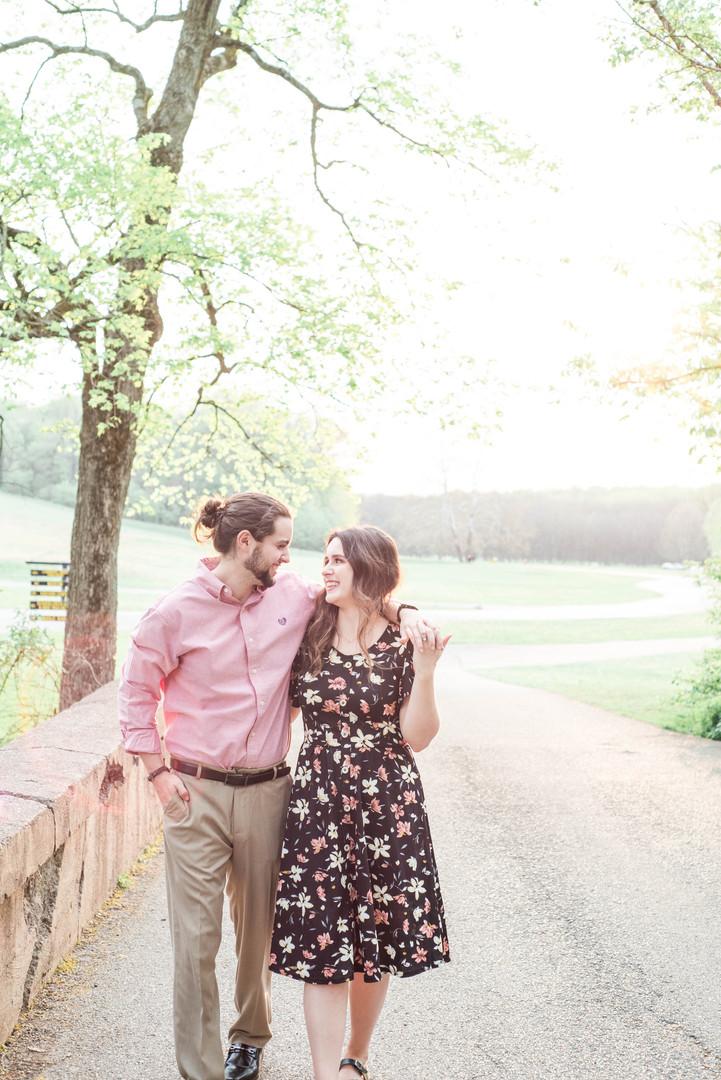 Engagement2020-215.jpg