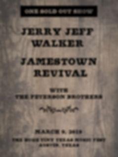 Jamestown small.jpg