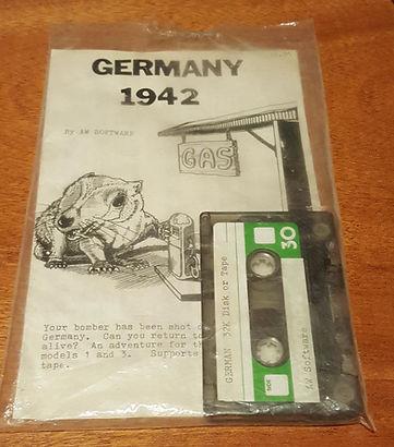 Germany1942 in bag.jpg