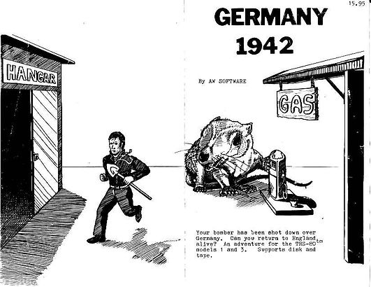 Germany1942.75dpi.jpg